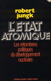 letaatomique