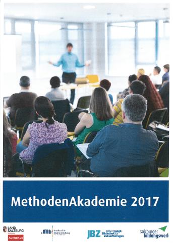 methodenakademie2017