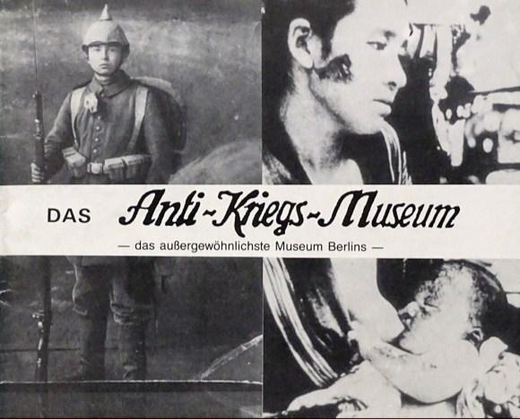 AntikriegsmuseumDSC08504-1-2028834527-1545222504717.jpg