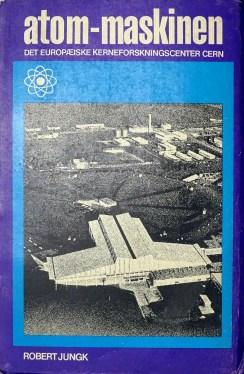 CERN-AtomMaskinen DSC08479