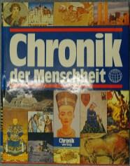 Chronik der Menschheit DSC08469