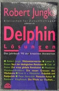 DelphinLösungen93 DSC08472