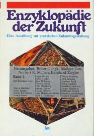 Enzyklopädie der Zukunft DSC08484