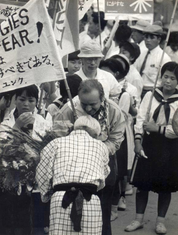 RobertJungk_BesuchHiroshima_1959-