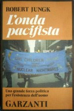 il onda pacifista - ital