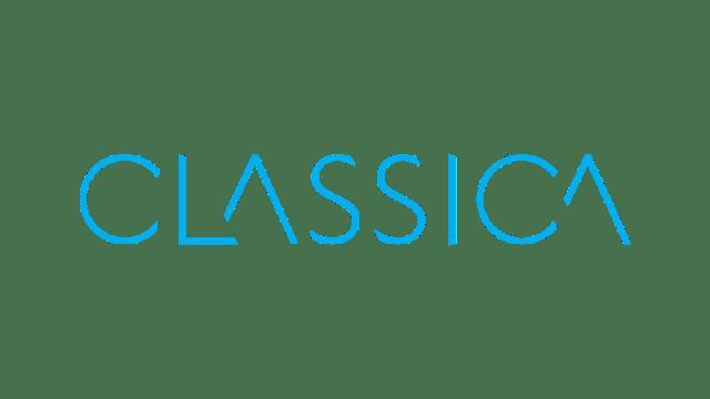 Resultado de imagen de classica tv