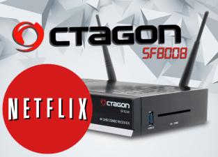 logo_octagon_netflix