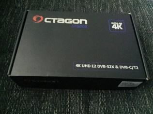 octagon_sf8008_caja