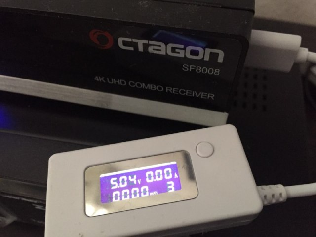 octagon_usb