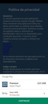 Screenshot_20191207_235322_com.android.vending