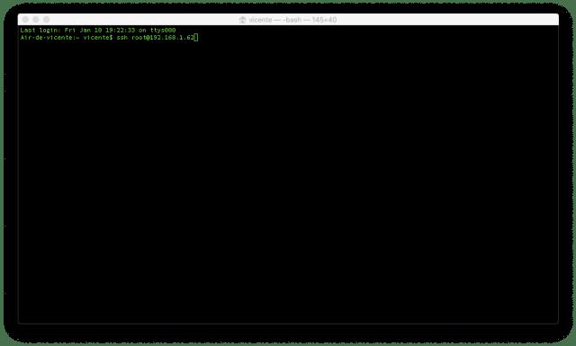 Captura de pantalla 2020-01-10 a las 19.27.39
