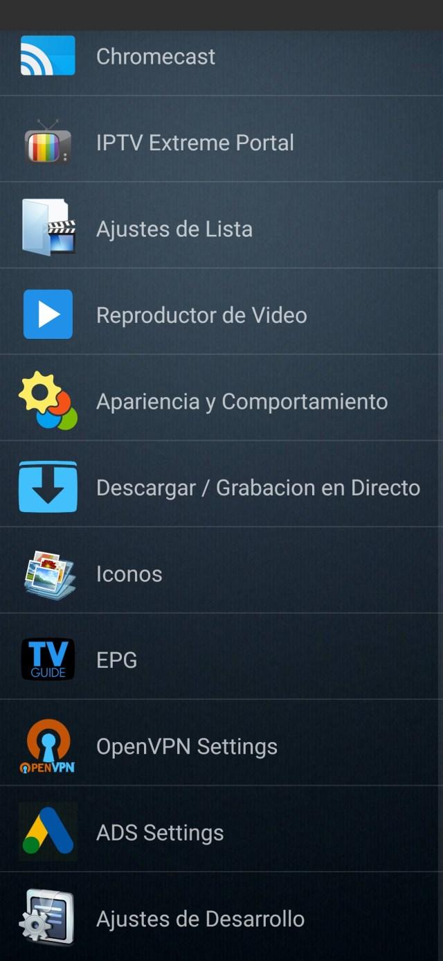 Screenshot_20200124_200920_com.pecana.iptvextreme