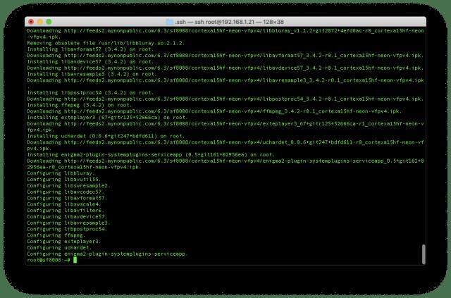 Captura de pantalla 2020-04-13 a las 16.48.51
