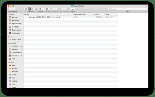 Captura de pantalla 2020-04-23 a las 19.48.18