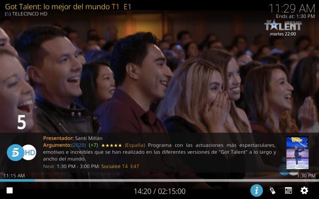 Captura de pantalla 2020-06-07 a las 11.29.19