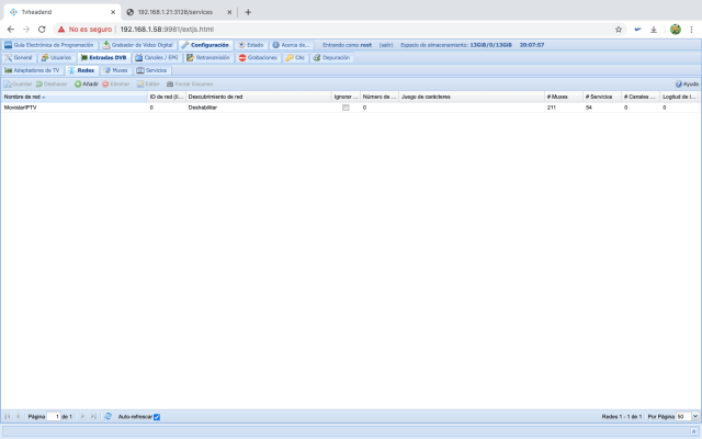 Captura de pantalla 2020-06-17 a las 20.07.57