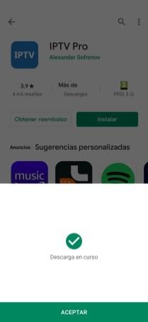 Screenshot_20200606_190439_com.android.vending