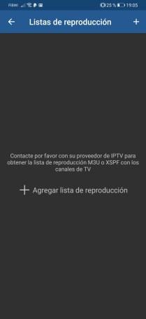 Screenshot_20200606_190502_ru.iptvremote.android.iptv.pro