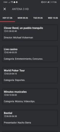 Screenshot_20200607_170648_com.gsetech.smartiptv