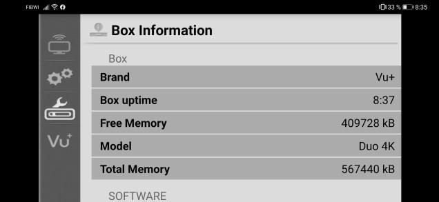 Screenshot_20200723_083542_com.vuplus.android