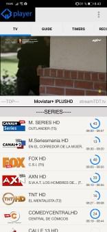 Screenshot_20200723_084354_de.gigablue.gbplayer2