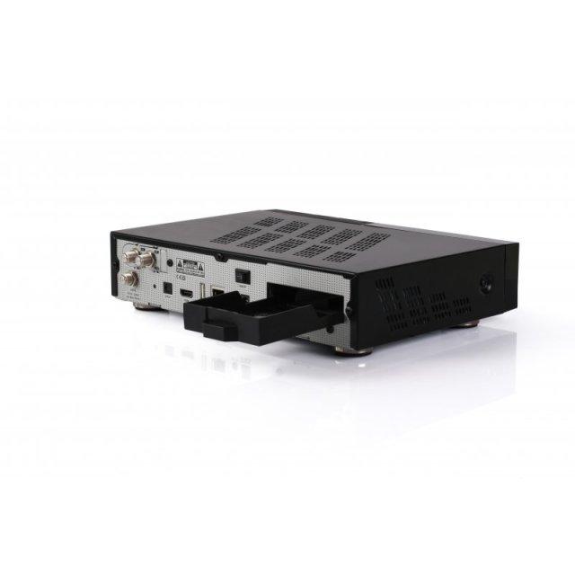 AX-4K-BOX-HD61-UHD-2160p-E2-Linux-Receiver-mit-2x-Sat-DVB-S2x-Tunern-Nachfolger-von-HD51_b11