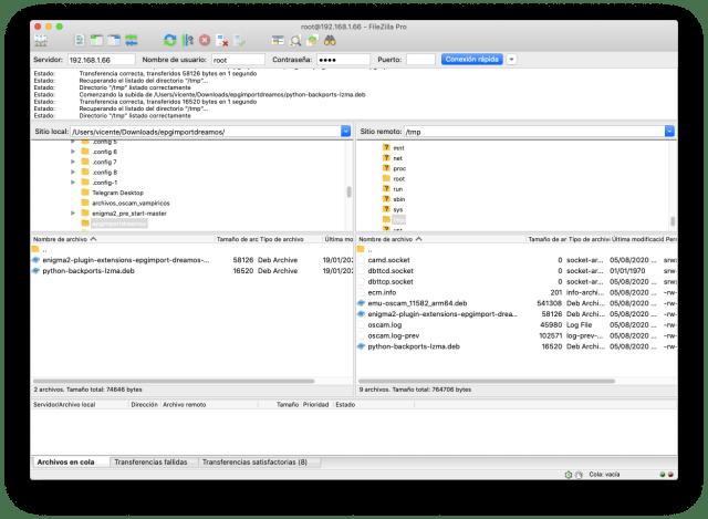 Captura de pantalla 2020-08-05 a las 21.56.29