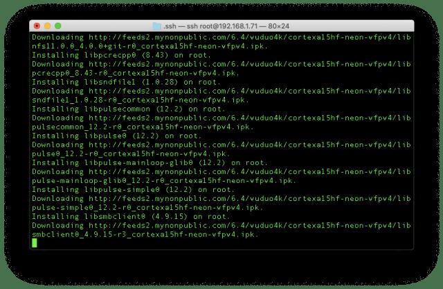 Captura de pantalla 2020-08-10 a las 0.11.36