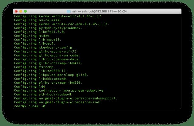 Captura de pantalla 2020-08-10 a las 0.12.51