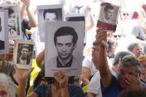brasilianischen Militärdiktatur
