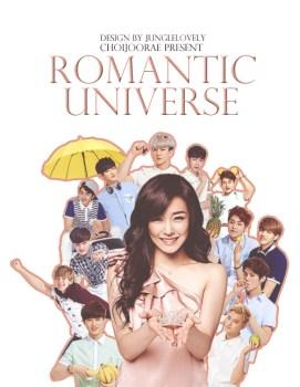 Romantic Universe2