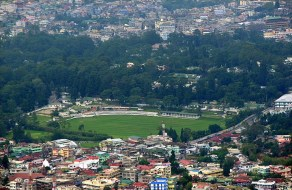 Shillong rock capital of India, Cherrapunji wettest place on earth, magical meghalaya, bara bazaar Shillong, Meghalaya Matrilineal Society, Ecotoursim Homestays and Cottages in Meghalaya