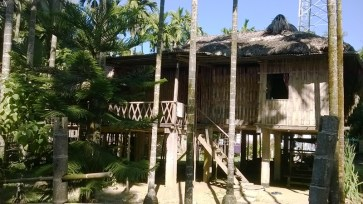 Bamboo Handicrafts of Assam, Assam Bamboo Products, Bamboo Handicrafts buy online, Strength of Bamboo, Handicrafts of North East India