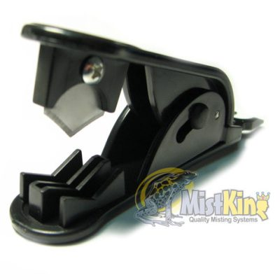 MistKing Tube Cutter