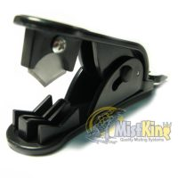 MistKing Tube Cutter
