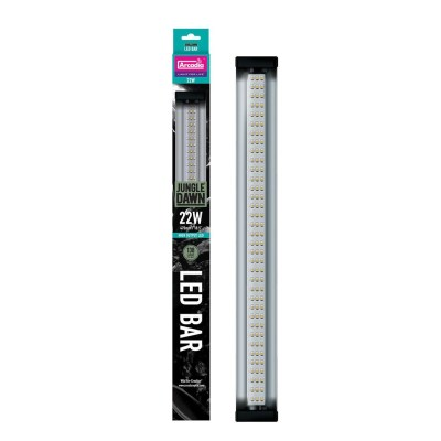 https://junglejewelexotics.com/product/arcadia-jungledawn-led-light-bar-34-51-watts available in Canada