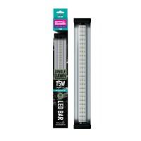 JungleDawn LED Light Bar