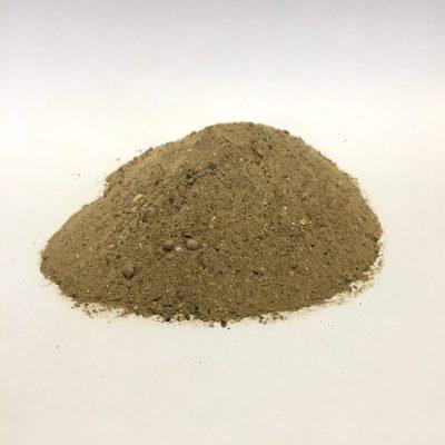 Myco-Nutrient, Vivarium, Terrarium, Fertilizer, Bioactive,