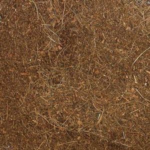 Eco Earth Coconut Fiber Coco Coir