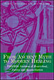 From Ancient Myth to Modern Healing Themis