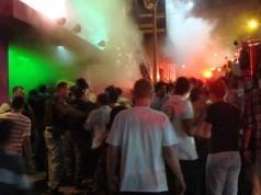 brazil fire10