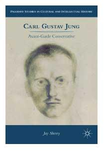 carl-gustav-joung-avant-garde-conservative