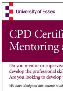 cpd-in-mentoring