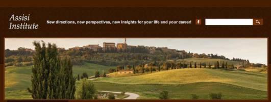 Assisi Institute