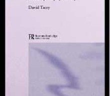 The Spirituality Revolution: The Emergence of Contemporary Spirituality by David Tacey