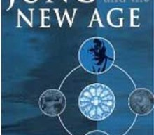 Jung and the New Age by David Tacey