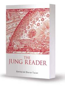 The Jung Reader edited by David Tacey