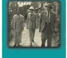 Jung in India by Sulagna Sengupta
