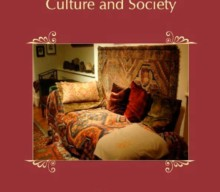 Psychoanalysis, Culture and Society [Hardcover]