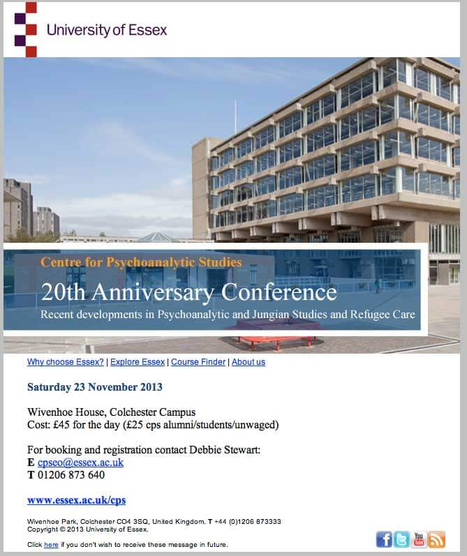 university-of-essex-20th-anniversary
